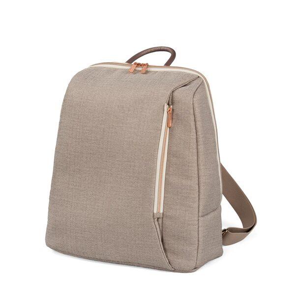 Peg Perego Backpack Mon Amour Mugursoma ratiem IABO4600-BA36