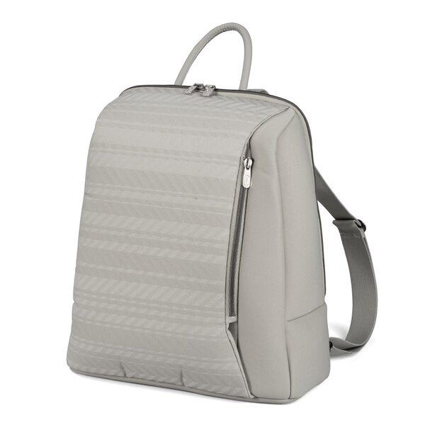 Peg Perego Backpack Moonstone Mugursoma ratiem IABO4600-JQ73DX83