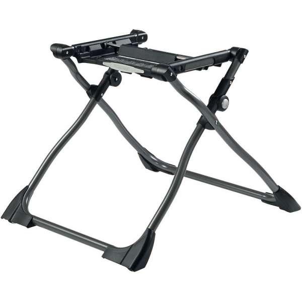 Peg Perego Bassinet Stand Statīvs kulbai un autokrēslam IABA0000NL77