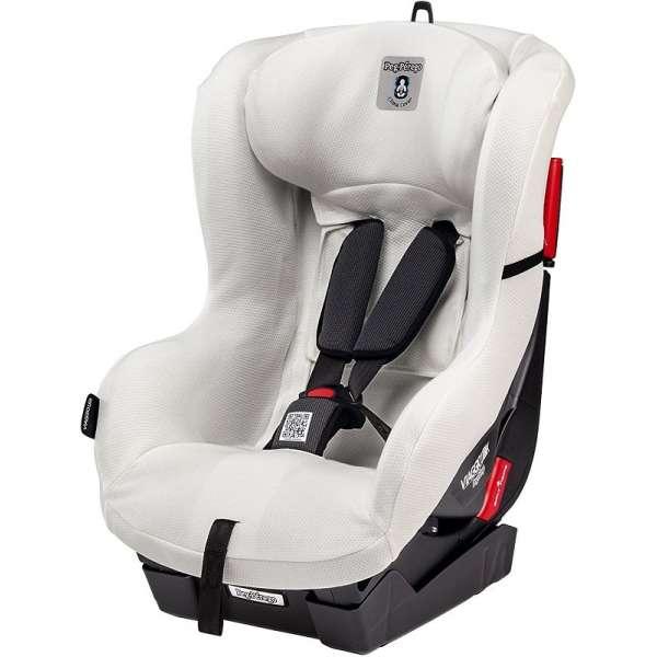 Peg Perego Clima Cover Viaggio 1 Duo-Fix/TT/0+1 Pārvalks autokrēslam IACLCO0001