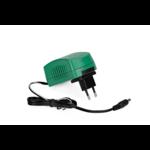 Peg Perego Charger 6V Akumulatora lādētājs IKCB0307J