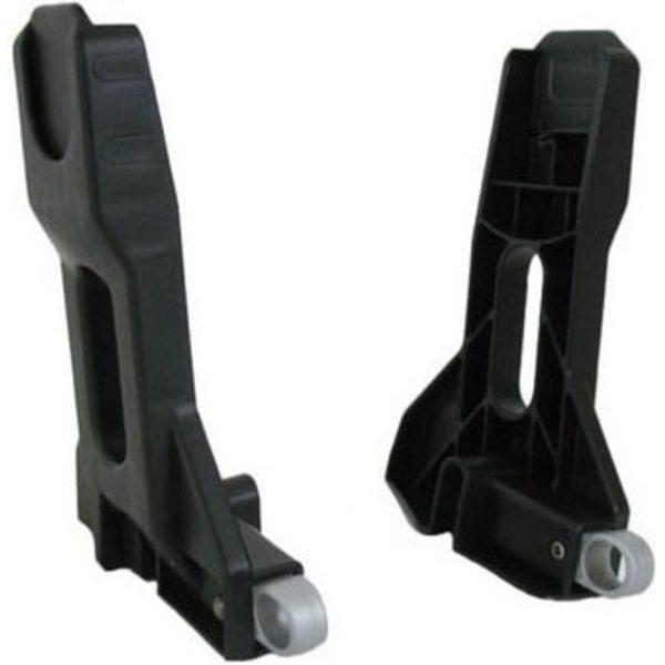 Peg Perego Adapter For Car Seat Adapteris IKCS0012