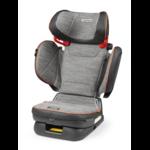 Peg Perego Viaggio 2-3 Flex Wonder Grey Autokrēsls 15-36 kg IMVF000035WD53BL13