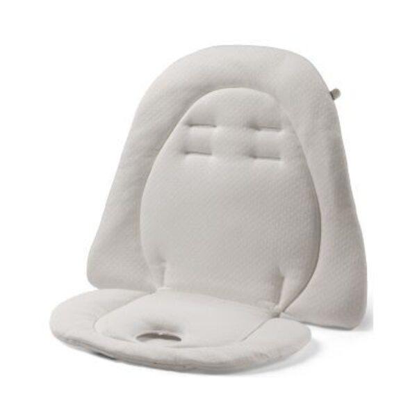 Peg Perego Baby Cushion Barošanas krēsliņu aksesuars IKAC0010--JM50ZP46