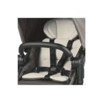 Peg Perego Baby Stage Pad Mīksts ieliktnis ratiem IKAC0019TR13BM53