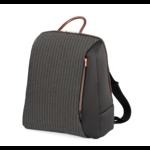 Peg Perego Backpack 500 Mugursoma ratiem IABO4600-GS53SQ53