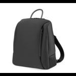 Peg Perego Backpack Onyx Mugursoma ratiem IABO4600-DX13