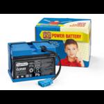 Peg Perego Battery 12V - 12Ah Akumulators IAKB0036