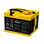 Peg Perego Battery 24V - 8Ah Akumulators IAKB0039