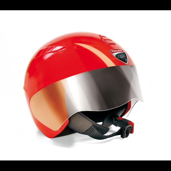 Peg Perego Casco Ducati Ķivere IGCS0707