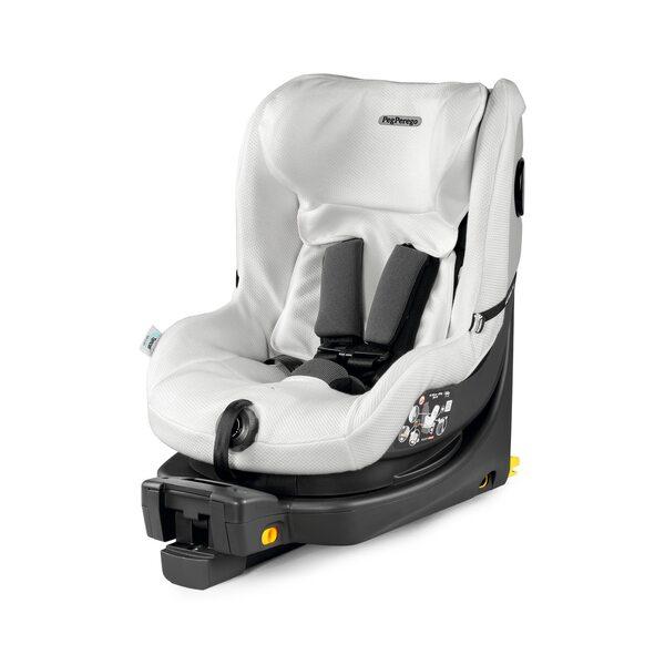 Peg Perego Clima Cover Primo Viaggio 360 i-Size Pārvalks autokrēslam IACLCO0010