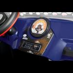 Peg Perego Polaris RZR 900 XP 24V Bērnu elektromobilis IGOD0554