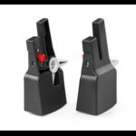Peg Perego Primo Viaggio Adapter/Links Universal Strollers Adapteris IKCS0026