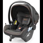 Peg Perego Primo Viaggio Lounge 500 Autokrēsls 0-13 kg IMLO000000GS53SQ53