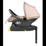 Peg Perego Primo Viaggio Lounge Mon Amour Autokrēsls 0-13 kg IMLO000000BA36DX19