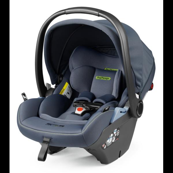 Peg Perego Primo Viaggio Lounge New Life Autokrēsls 0-13 kg IMLO000000NX51