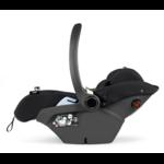 Peg Perego Primo Viaggio Lounge Onyx Autokrēsls 0-13 kg IMLO000000DX13TP13