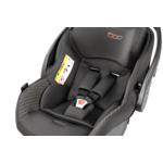 Peg Perego Primo Viaggio SL 500 Autokrēsls 0-13 kg IMSL020000GS53SQ53