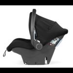 Peg Perego Primo Viaggio SL Onyx Autokrēsls 0-13 kg IMSL020000TP13DX13