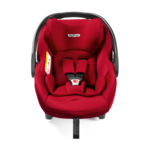 Peg Perego Primo Viaggio SL Red Shine Autokrēsls 0-13 kg IMSL020000DX09TP09