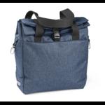 Peg Perego Smart Bag Indigo Soma ratiem IABO4500-GL51