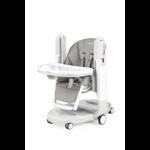 Peg Perego Tatamia Follow Me Ice Barošanas krēsls IH02000001BL73
