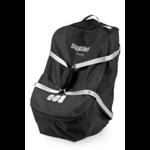 Peg Perego Travel Bag Car Seat Ceļojuma soma autokrēslam IKAC0005