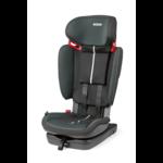 Peg Perego Viaggio 1-2-3 Via Forest Autokrēsls 9-36 kg IMVA000035UR64DX13
