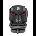 Peg Perego Viaggio 1-2-3 Via Licorice Autokrēsls 9-36 kg IMVA000035BL13DX13