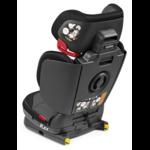 Peg Perego Viaggio 2-3 Flex Forest Autokrēsls 15-36 kg IMVF000035UR64DX13