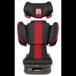 Peg Perego Viaggio 2-3 Flex Monza Autokrēsls 15-36 kg IMVF000035DX13DX79