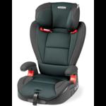 Peg Perego Viaggio 2-3 Surefix Forest Autokrēsls 15-36 kg IMVI010035UR64DX13