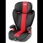 Peg Perego Viaggio 2-3 Surefix Monza Autokrēsls 15-36 kg IMVI010035DX13DX09
