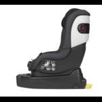 Peg Perego Viaggio FF105 Ebony Autokrēsls 9-20 kg IMFF000000BA13AU13