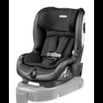 Peg Perego Viaggio FF105 Licorice Autokrēsls 9-20 kg IMFF000000DX13BL13