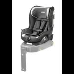 Peg Perego Viaggio FF105 Lunar Autokrēsls 9-20 kg IMFF000000DP53DX13