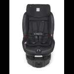 Peg Perego Viaggio FF105 Marte Autokrēsls 9-20 kg IMFF000000BL01DX13