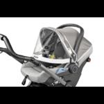 Peg Perego Visor For Car Seat Vizieris autokrēslam IKAC0032