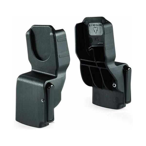 Peg Perego Ypsi Adapter For Car Seat Adapteris IKCS0018