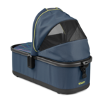 Peg Perego Ypsi Bassinet New Life Kulbiņa IN08000000DS41RS41