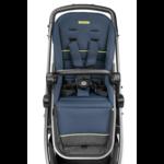 Peg Perego Ypsi Companion Seat New Life Sēžamā daļa IS05310000DS41NX51
