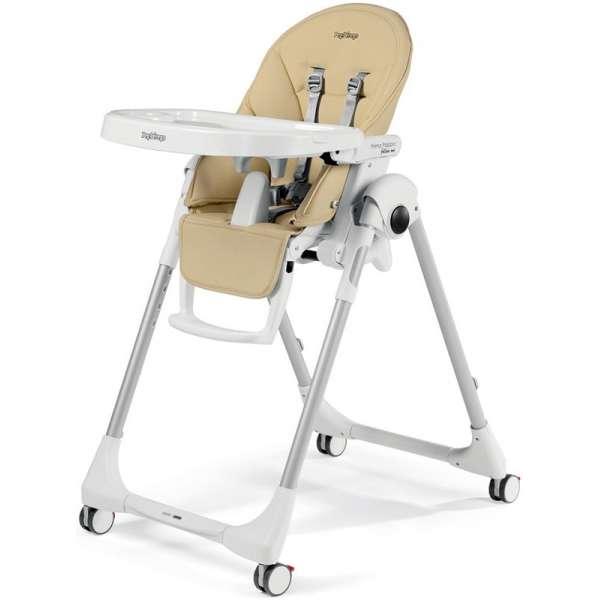 Peg Perego Prima Pappa Follow Me Paloma Barošanas krēsls IH01000000BL46