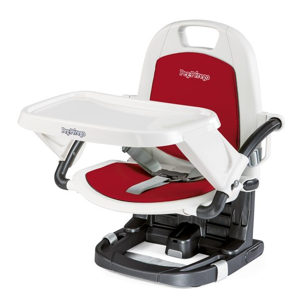 Peg Perego Rialto Fragola Barošanas krēsls IH05000000PL59