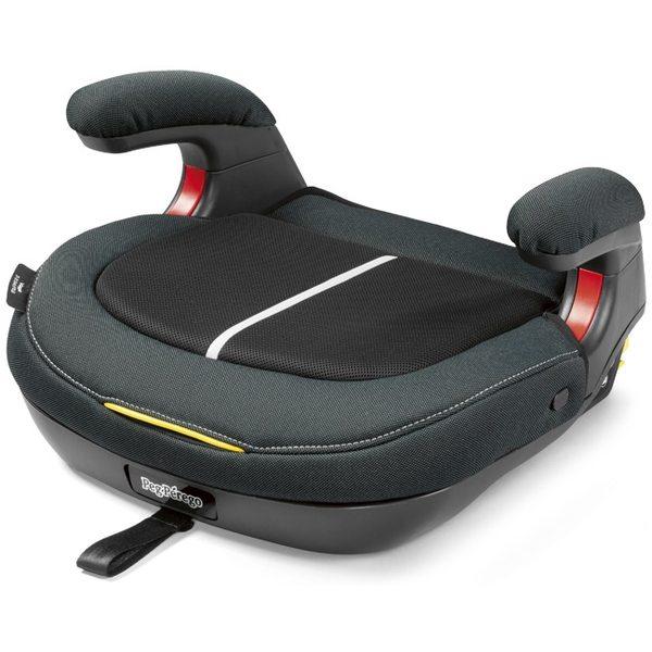 Peg Perego Viaggio 2-3 Shuttle Forest Autokrēsls 15-36 kg IMVS000035UR64