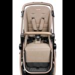 Peg Perego Ypsi Companion Seat Mon Amour Sēžamā daļa IS05310000BA36