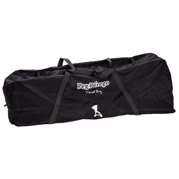 Peg Perego Travel Bag For Stroller Ceļojuma soma ratiem IKAC0006